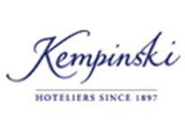 凱賓斯基酒店